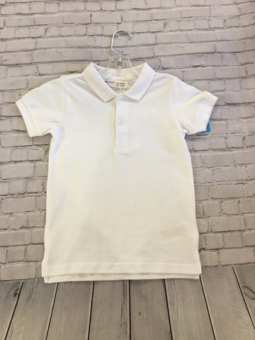 Toddler Short Sleeve. 3-4T. Minoti. New with Tags