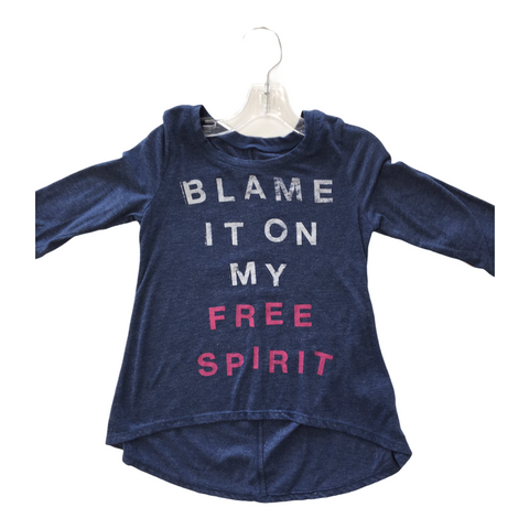 Toddler Long Sleeve. 5. Old Navy