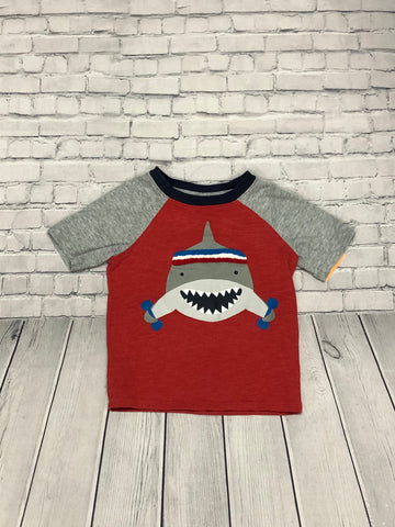 Toddler Short Sleeve. 2T. Old Navy.