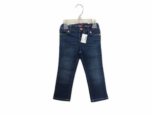 Toddler Bottoms. 2T. The Children's Place