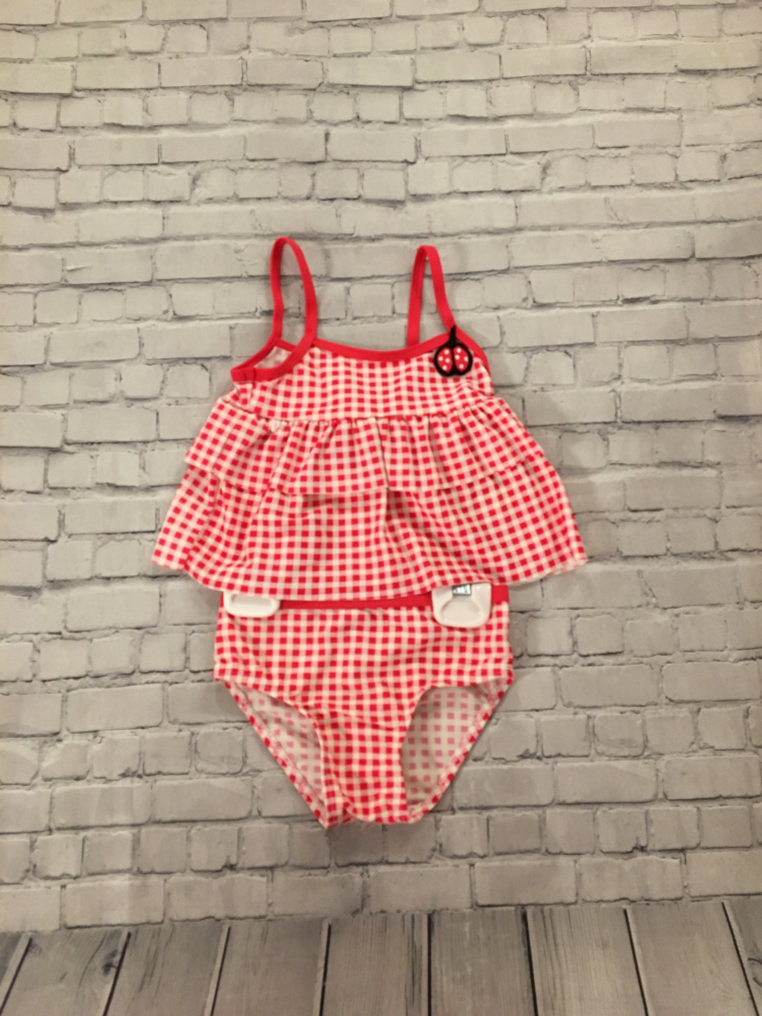 Infant Swim. 12-18 months. Koala Kids
