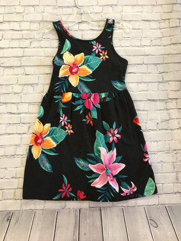 Youth Dress. 6-7. Old Navy
