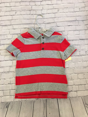 Toddler Short Sleeve. 3T. Old Navy