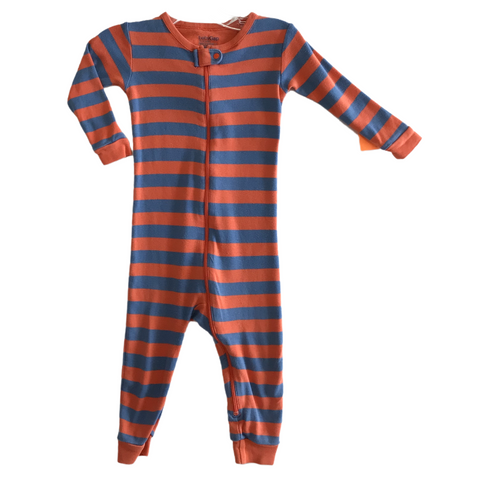 Infant Pajamas. 12-18 Months. Baby Gap