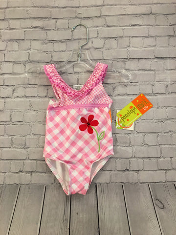 Infant Swim. 18 months. Penelope Mack. New with Tags