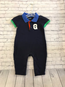 Infant Jumpsuit. 6-12 months. Baby Gap