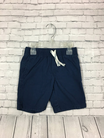 Toddler Shorts. 3T. Carter's