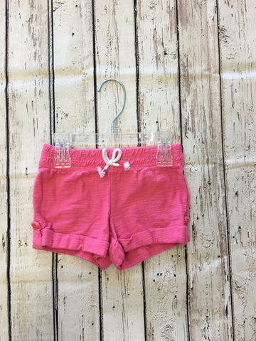 Toddler Shorts. 2T. Jumping Beans