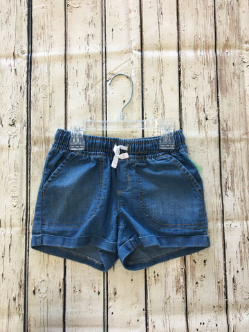 Toddler Shorts. 5. Jumping Beans