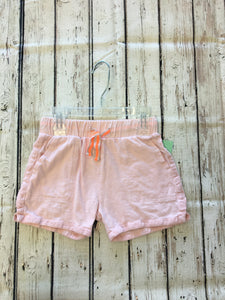 Toddler Shorts. 3T. Crewcuts