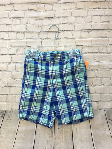 Toddler Shorts. 3T. The Children's Place