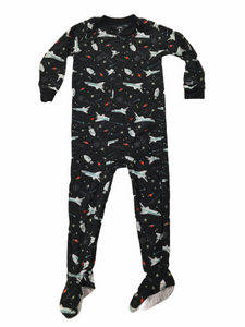 Toddler Pajamas. 4. Carter's