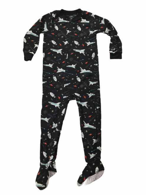 Toddler Boy Sleepwear