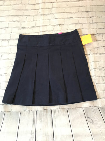 Youth Girl Skirt. 6-7
