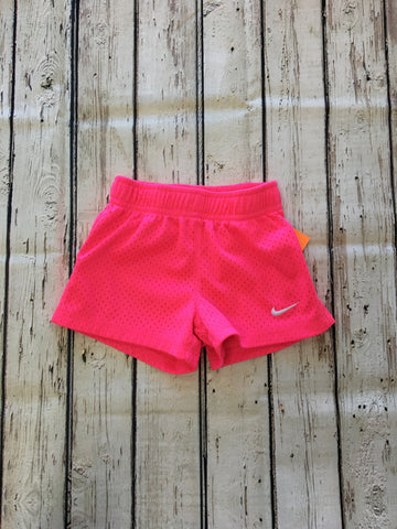 Toddler Shorts. 2T. Nike