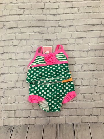 Infant Swim. 12 months. Circo. New with Tags