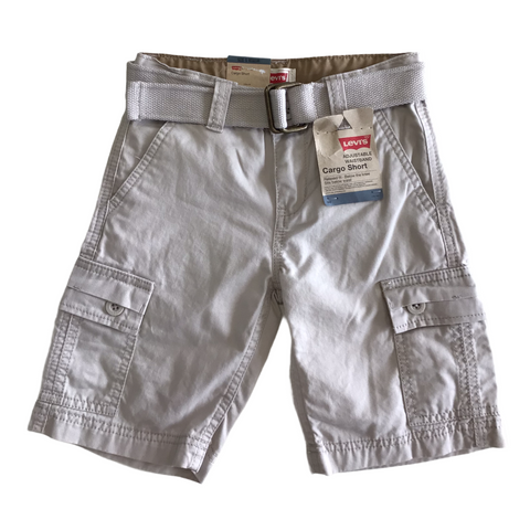 Toddler Shorts. 5. Levi's. NWT