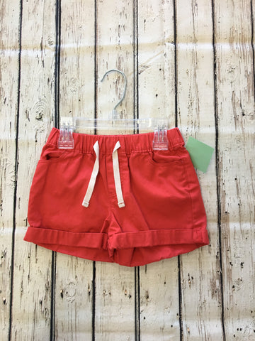 Toddler Shorts. 3T. Gap