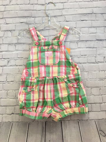 Infant Romper. 24 months. OshKosh