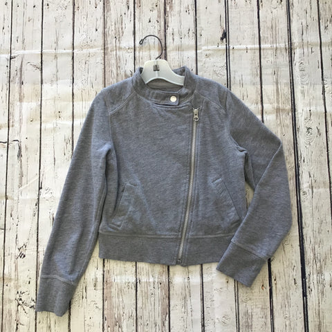Youth Jacket. 8. Gap Kids