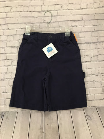 Youth Shorts. 7. Cotton Resources. New with Tags