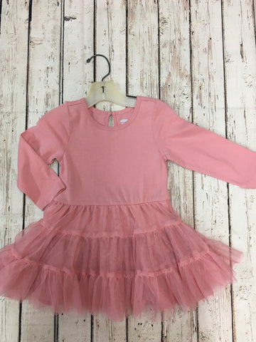 Infant Dress. 12-18 months. Old Navy. New with Tags