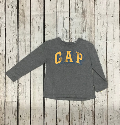 Infant Long Sleeve. 18-24 Months. Baby Gap