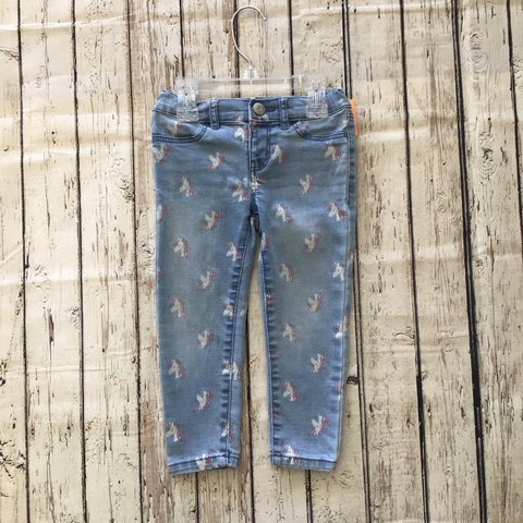 Toddler Bottoms. 3T. OshKosh B'gosh