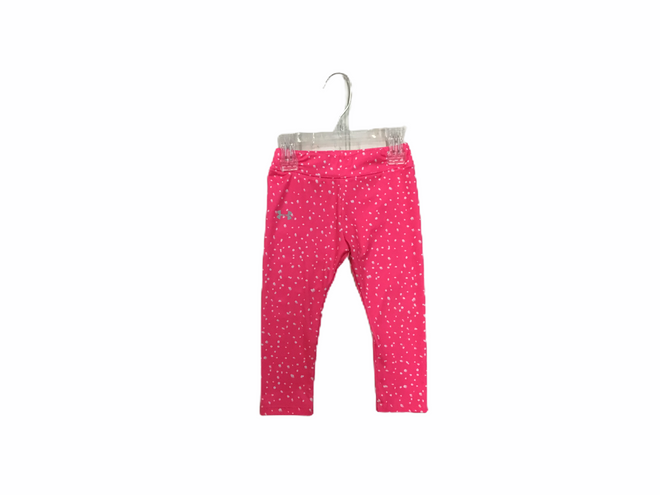 Infant Girls Bottoms