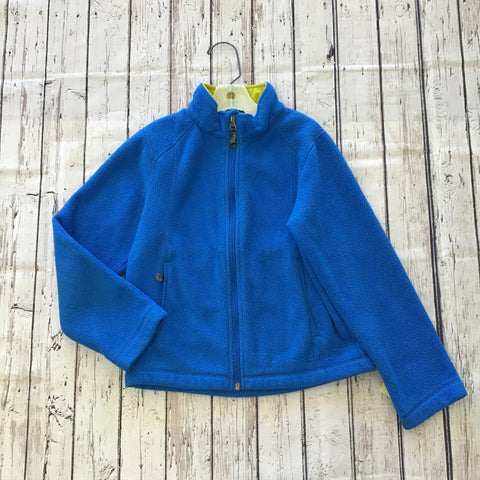 Youth Jacket. 8. LL Bean