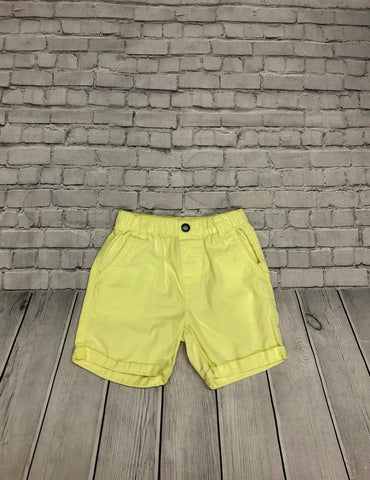 Infant Shorts. 24 months. Nautica.