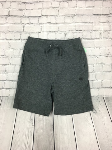 Toddler Shorts. 3T. One BXWD