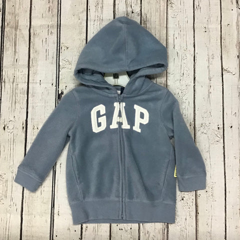 Infant Long Sleeve. 12-18 Months. Baby Gap