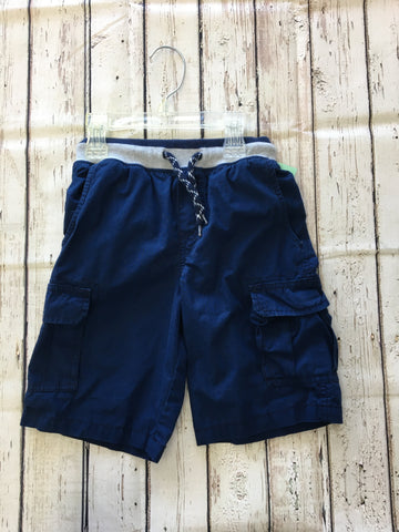 Youth Shorts. 6. Carter's