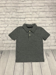Toddler Short Sleeve. 2T. Cherokee.