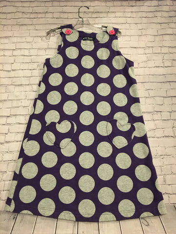 Youth Dress. 11-12. Mini Boden