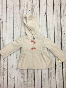 Infant Jacket. 12 months. Tahari Baby