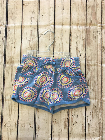 Toddler Shorts. 5. Crazy 8