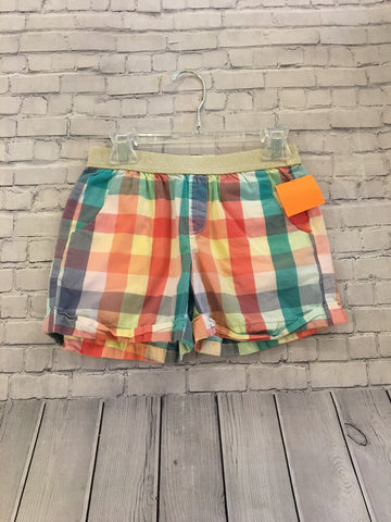 Youth Shorts. 7-8. Gap Kids