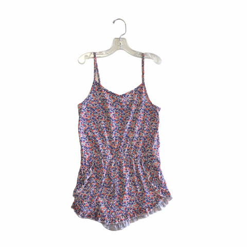 Youth Romper. 8. Old Navy