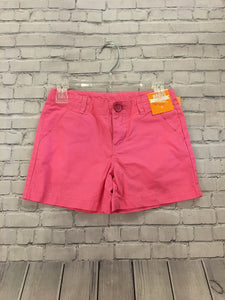 Youth Shorts. 6. Gymboree. New with Tags