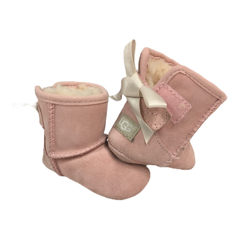 Infant Shoes. Size 0-1. Uggs