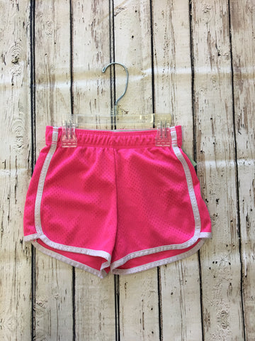 Toddler Shorts. 5. Justice