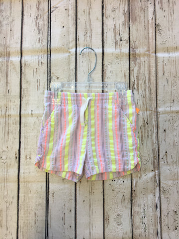 Toddler Shorts. 2T. Cat & Jack