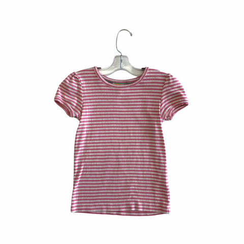 Youth Short Sleeve. 9-10. Mini Boden