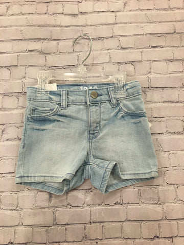 Toddler Shorts. 4T. Baby Gap. New with Tags