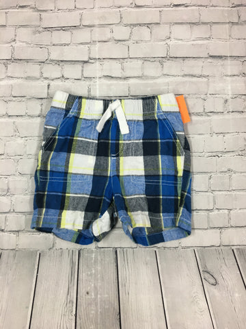 Toddler Shorts. 3T. Jumping Beans