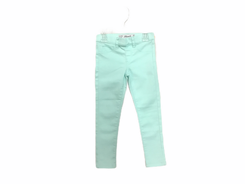 Toddler Bottoms. 2-3. Denim Co.