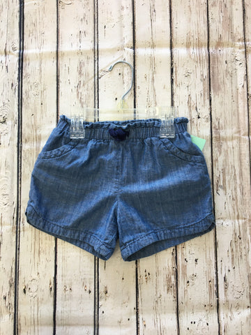 Toddler Shorts. 5T. Old Navy