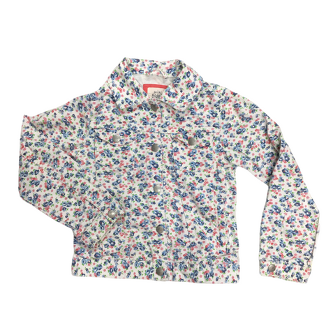 Youth Jacket. 9-10. Mini Boden
